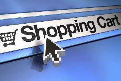 Интернет магазин как выгодный бизнес