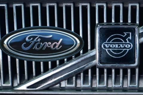 Херсонская автомобильная группа компаний  готова к продаже.