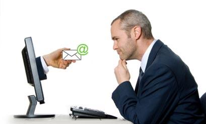 Что Вам следует знать о Email рассылке