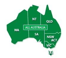 Ликбез по покупке бизнеса в Австралии: бизнес климат и особенности налогообложения.