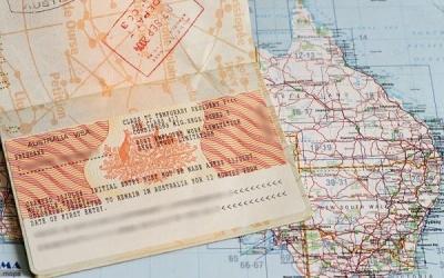 Бизнес-иммиграция в Австралию: условия и способы.