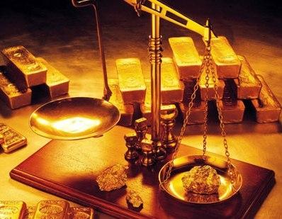 Позабыт и позаброшен: инвесторы массово покидают рынок золота