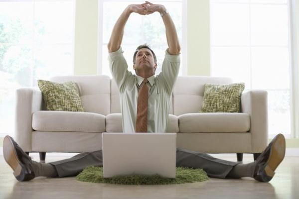 Заработать в Интернете без своего сайта