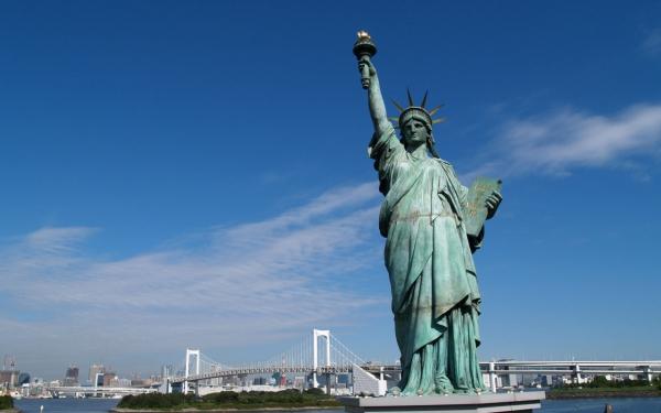 Ликбез для покупателей бизнеса в США: налоги и условия бизнес иммиграции.