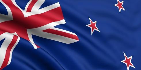 Купить бизнес в Новой зеландии: что продают и налоговая система в стране