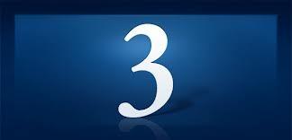 3 главных фактора при выборе оценщика для оценки бизнеса предприятия