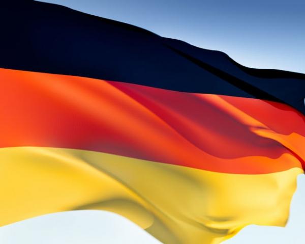 Купить бизнес в Германии: верный способ сберечь и приумножить свои инвестиции