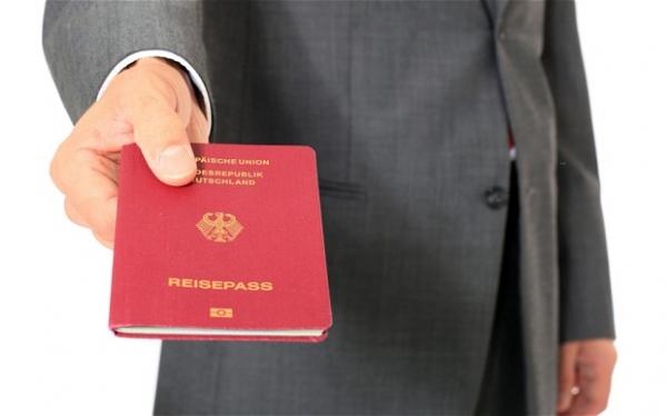 Условия бизнес-иммиграции в Германию все проще с каждым годом