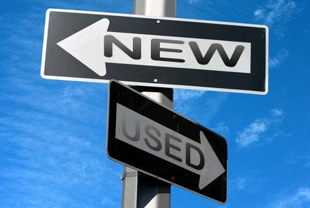 Купить франшизу: действующую или новую? Вот в чем вопрос