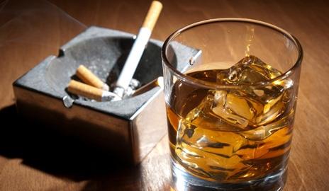 Не хлебом единым: продажа бизнеса по дистрибуции алкоголя и табака
