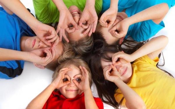 Детский развлекательный комплекс: бизнес со взрослым доходом