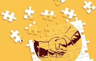 Десять поводов подумать, прежде чем начинать поиск бизнес-партнера