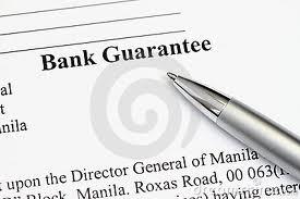 Порядок заключения контракта при получении банковской гарантии в письменной форме и последствия несоблюдения установленных правил