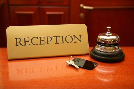Продажа гостиничного бизнеса в Украине: вариант для тех кто не любит рисковать