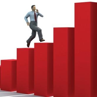 Рынок франчайзинга 2013: реалии и прогнозы