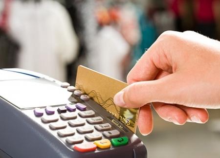 Увеличить прибыль бизнеса с помощью POS-терминала
