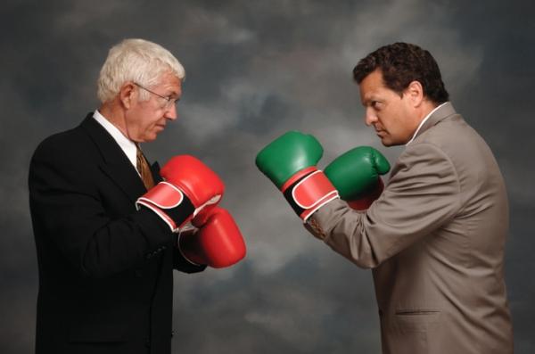Что лучше купить: действующий бизнес или успешную франшизу