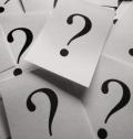 Какой бизнес чаще всего продают?
