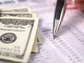 Сколько нужно платить налогов при продаже бизнеса?