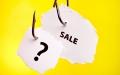 Можно ли продать бизнес в небольшом городе?