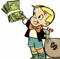 Как правильно рассчитать стоимость бизнеса?