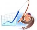 Как проверить заявленную прибыльность бизнеса?