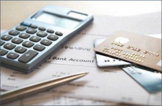 Особенности ведения бухгалтерского учета в Украине