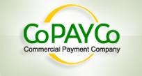 Система онлайн платежей CoPAYCo. Описание и преимущества подключения