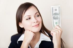 Где взять кредит начинающему предпринимателю?