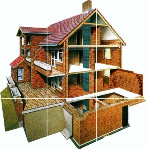Действующий бизнес в сфере производства стройматериалов: новые возможности
