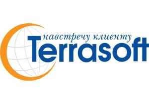 Значимые параметры клиентоориентированности МФО Terrasoft