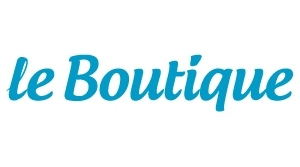 Популярные тренды одежды от шопинг-клуба Leboutique