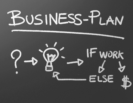 Продажа бизнеса в рассрочку: зачем и почему?