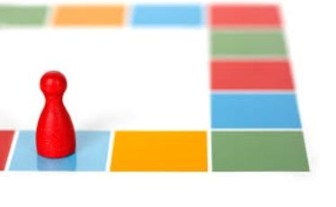 5 главных принципов оценки бизнеса