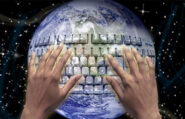 Без интернета жизнь становится сложнее?