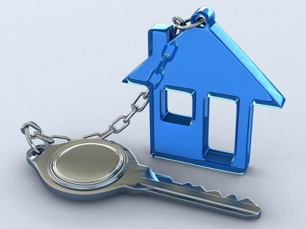 Что ждет рынок аренды квартир Украины в 2014