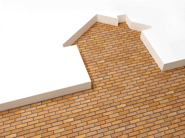 Бизнес по продаже строительных материалов: почему лучше купить готовый?