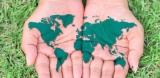 Бизнес за границей. Преимущества и недостатки