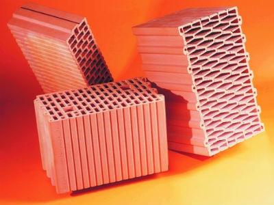 Несмотря ни на что или почему рынок стройматериалов Украины продолжает расти?
