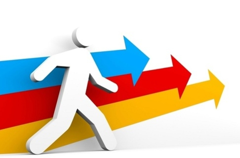 Три варианта увеличить прибыльность бизнеса
