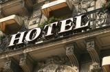 Отельный бизнес: путь к успеху