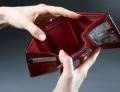 Лизинг оборудования: в чем выгода для предпринимателя?