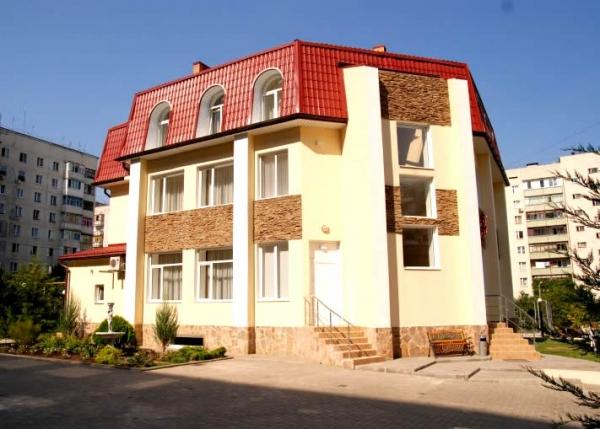 Купить отельный бизнес на черноморском побережье: ставки растут