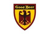 Андрей Сорока, франшиза Good Beer